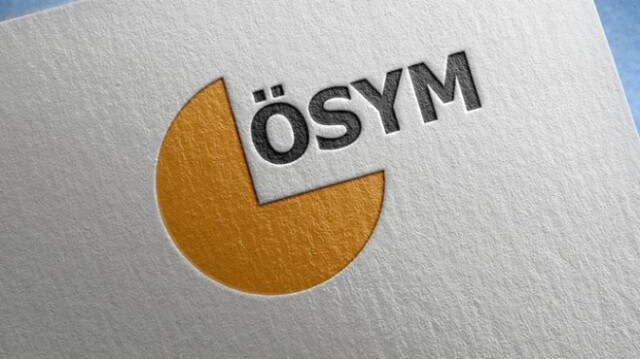 osym-iki-islem-icin-ucret-kaldirdi-10519088_o