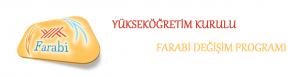 farabi-değişim-programı