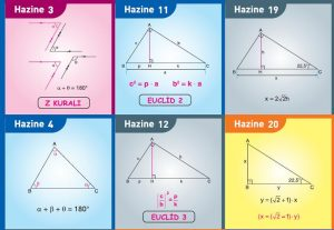 geometri_2