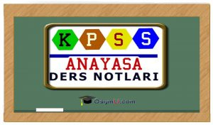 kpss_ders_notlari
