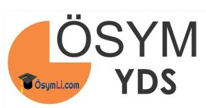 osym_yds_duyuru