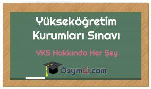 yks_nedir1