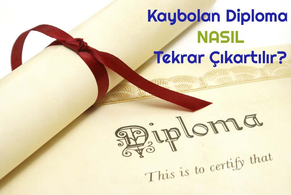 kaybolan diploma1