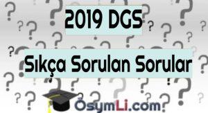2019-dgs-skça-sorulan-sorular