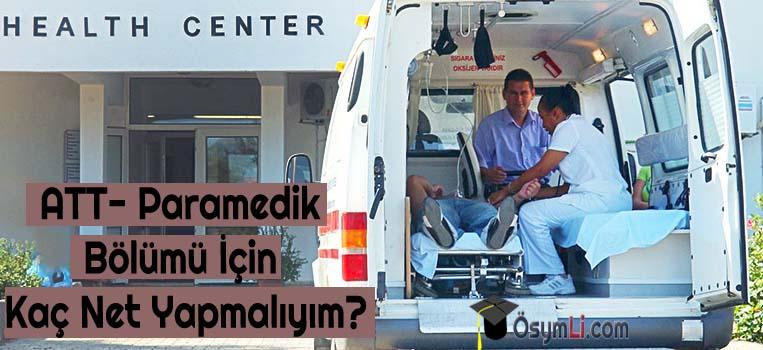 att_paramedik_için_kaç_yapmalıyımresim
