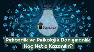 pdr_kazanmak_icin_kac_net_yapmaliyim