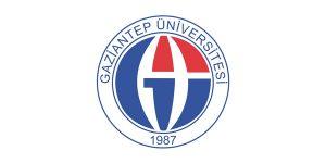 gaziantep_üniversitesi