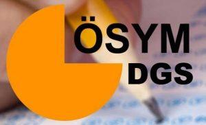 osym-dgs-uyarılar