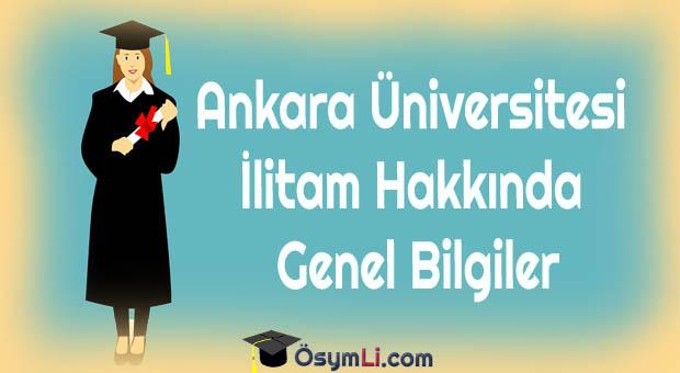 Ankara-Üniversitesi-İlitam-Hakkında-Genel-Bilgiler