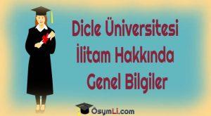 Dicle-Üniversitesi-İlitam-Hakkında-Genel-Bilgiler