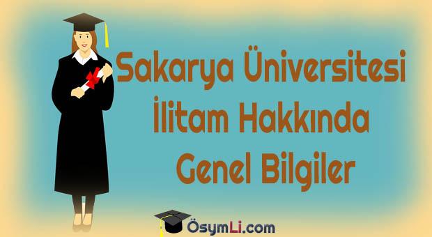 Sakarya-Üniversitesi-İlitam-Hakkında-Genel-Bilgiler