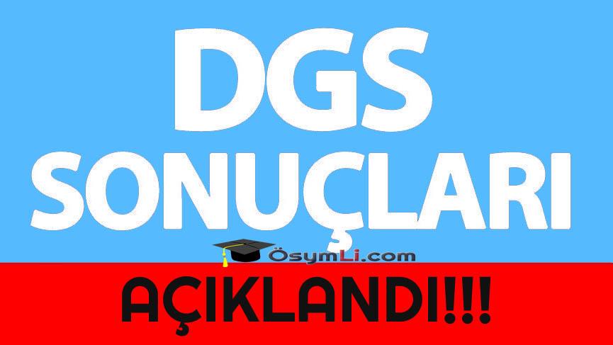 dgs-sonuclari-aciklandı-dgs