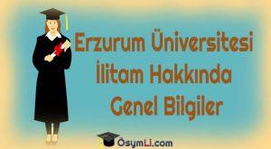 erzurum-üniversitesi-ilitam-hakkında-genel-bilgiler