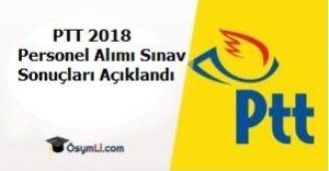 2018-PTT-Sınav-Soruları-ve-Cevapları-300x157