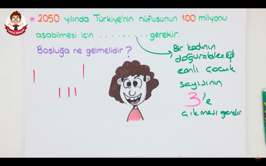 tonguç-2