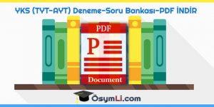 yks-deneme-sorubankası-konu-anlatım-pdf-indir