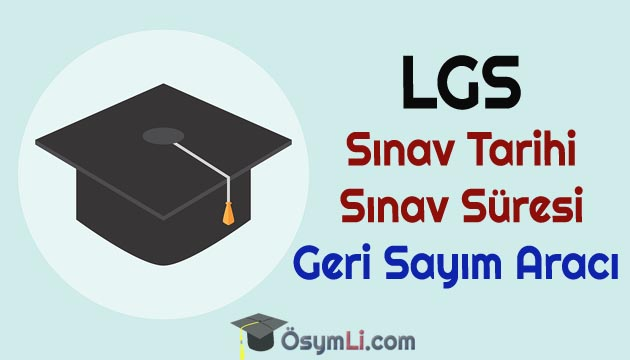 lgs-sinav-surei-2019