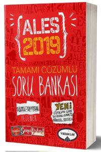 Yediiklim-Yayinlari-2019-ALES-Sozel-Sayisal-Yetenek-Tamami-Cozumlu-Soru-Bankasi-resim-165172