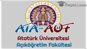 ata-aof-kapak-osymli-com