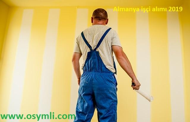 obm-turkiye-gov-tr-almanya