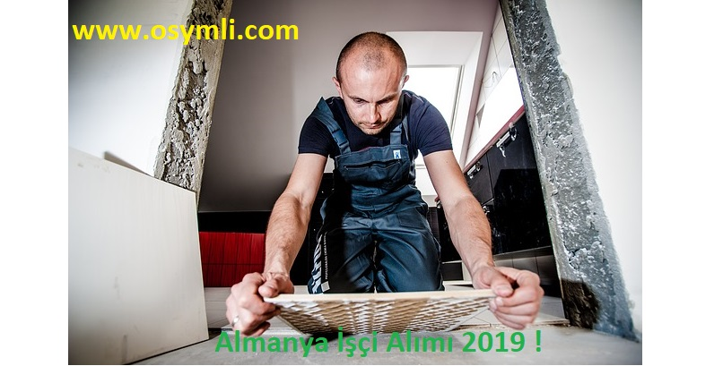 almanya-isci-alimi-2019