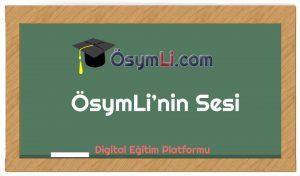 kapak-resmi-osymLi