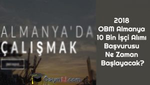 obm-almanya-isci-alimi-2018