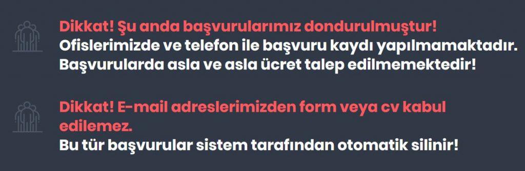 obm-turkiye-gov-tr