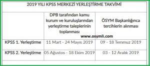 2019-kpss-atama-takvimi