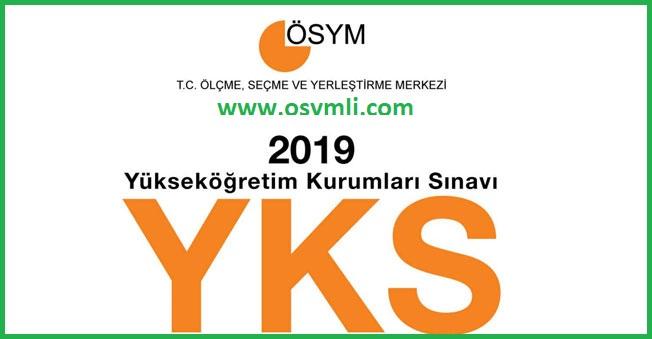 2019_yks_basvuru_kilavuzu_yayimlandi