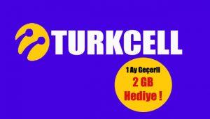turkcell-bedava-internet-2019