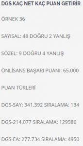 2019-dgs-kac-net-kac-puan-eder