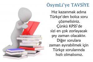 TURKCE-KPSS-SORU-NASİL-COZULUR