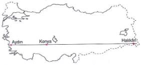 Türkiye'nin-Coğrafi-Konumu-ve-Jeopolitiği