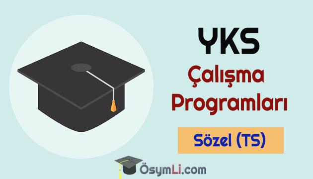 yks-sozel-ts-ders-calısmaprogrami-indir