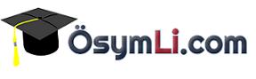 Osymli.com