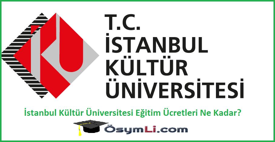 2020-2019-istanbul-kültür-üniversitesi-eğitim-ücretleri