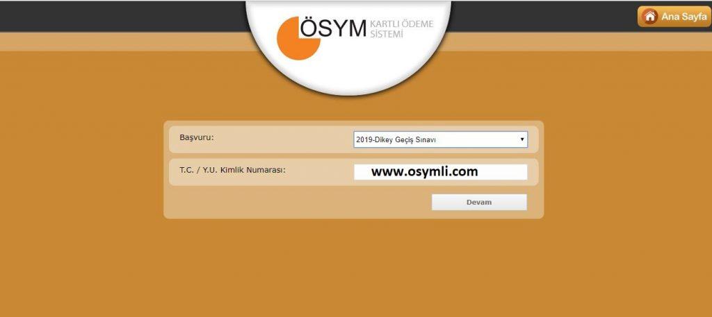 osym-online-odeme-sinav-ucreti