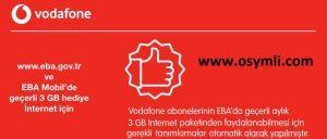 vodafone-eba-3gb-hediye-bedava-internet-nasil-yapilir