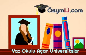 yaz-okulu-acan-universiteler-listesi