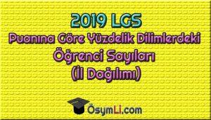 2019-lgs-yuzdelik-dilime-gore-ogrenci-sayılari