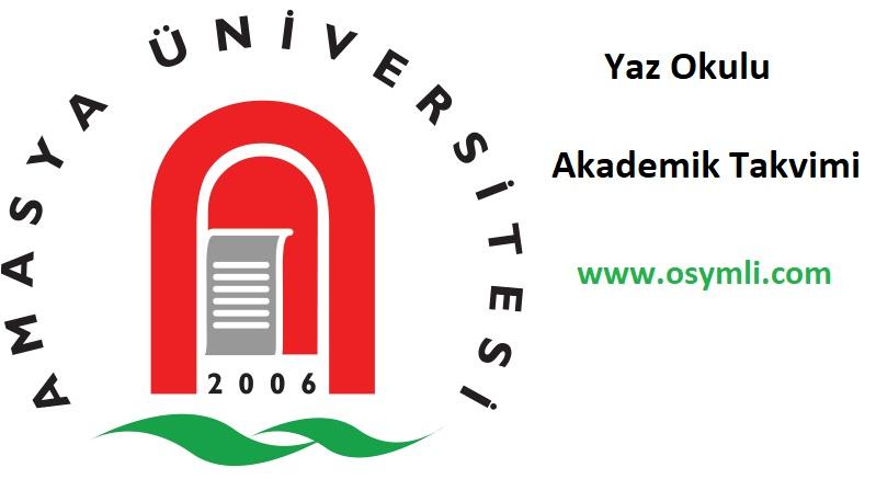 Amasya-Üniversitesi-yaz-okulu-duyurusu