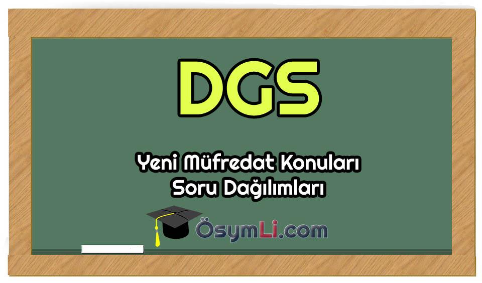 dgs-yeni-mufredat-konulari-soru-sayilari