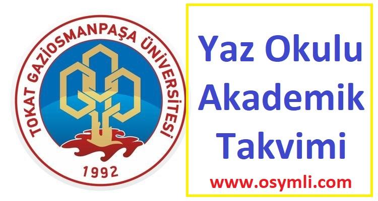 gop-yaz-okulu-2019