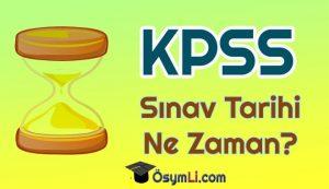 kpss_sınav_tarihi_ne_zaman_geri_sayım