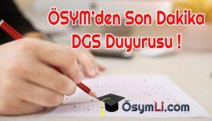 osym-dgs-egitim-bilgileri-guncelleme