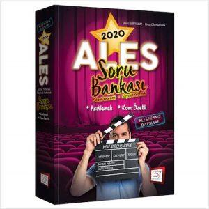 2020-ALES-Konu-Özetli-Açıklamalı-Soru-Bankası-657-Yayınları