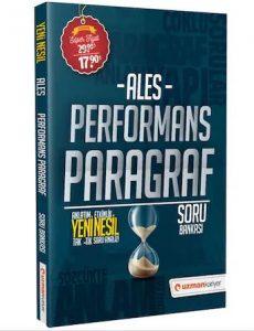 2020-ALES-Performans-Paragraf-Soru-Bankası-Uzman-Kariyer-Yayınları