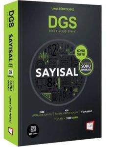 657-yayın-DGS-Sayısal-Konu-Özetli-Soru-Bankası