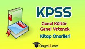 KPSS-genel-kultur-genel-yetenek-kitap-onerileri-kitap-tavsiyesi_yeni